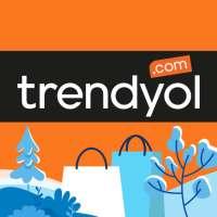 Trendyol - Online Alışveriş on APKTom