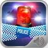 Police Sounds & Ringtones icon