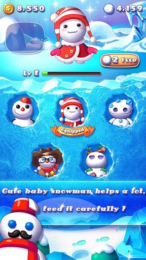 Ice Crush screenshot 5