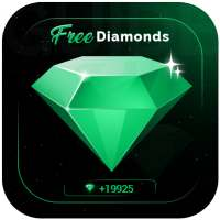 Daily Free Diamonds Guide for Free on 9Apps