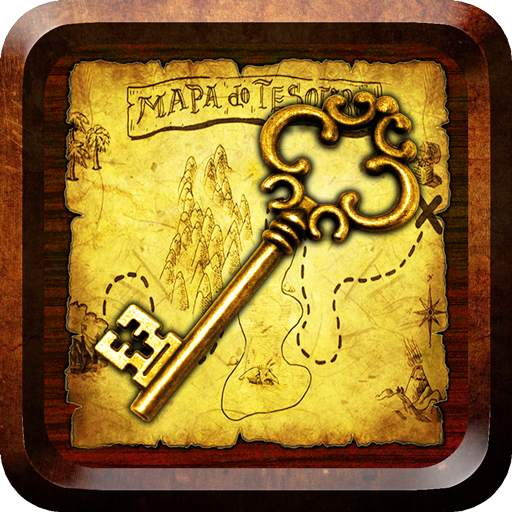 101 Free New Room Escape Game - Mystery Adventure