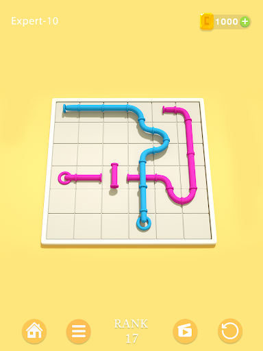 Puzzledom - classic puzzles all in one screenshot 15