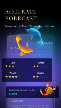 Horoscope & Palm Master screenshot 7