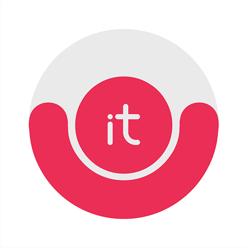 Thing-it Mobile icon
