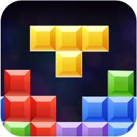 Block Puzzle on 9Apps