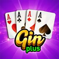 Gin Rummy Plus on APKTom