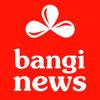 Bangla News & TV: Bangi News أيقونة