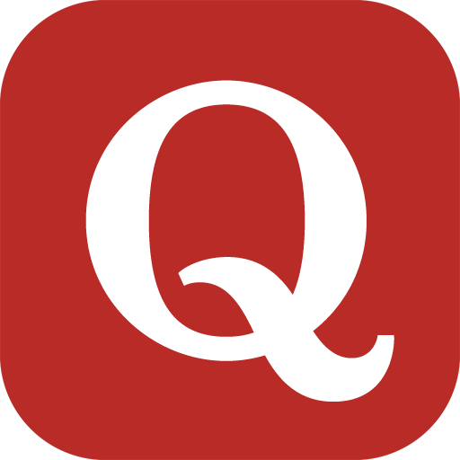 Quora — Ask Questions, Get Answers أيقونة