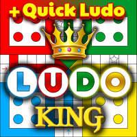 Ludo King™ on APKTom