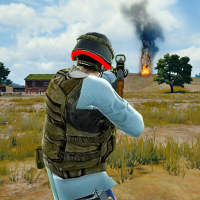 PVP Shooting Battle 2020 Online and Offline game. on APKTom