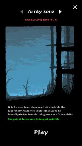 Magic Survival screenshot 4