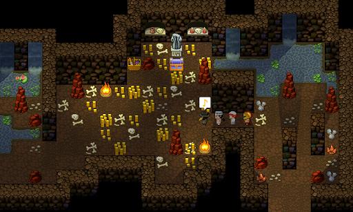 Doom & Destiny Advanced screenshot 8