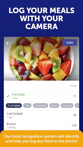 Glucose Buddy Diabetes Tracker screenshot 6