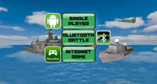 Sea Battle 3D PRO: Warships screenshot 5