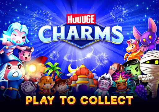 Huuuge Casino Slots - Best Slot Machines 19 تصوير الشاشة