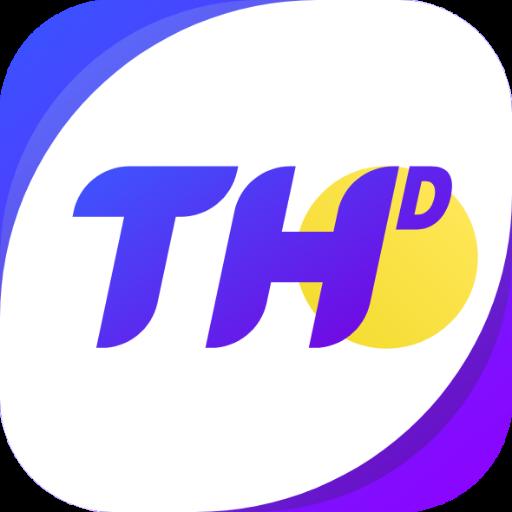 ไทยเดลี่ - อ่านข่าวดูวีดีโอได้ในแอปเดียว icon