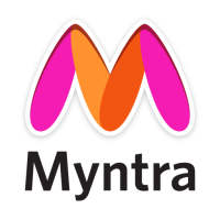 Myntra Online Shopping App - Shop Fashion & more on APKTom