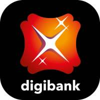 digibank by DBS India on APKTom