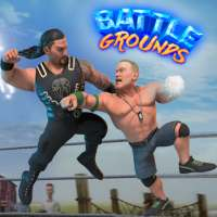 Guide For WWE 2k Battlegrounds Fall 2020 on 9Apps