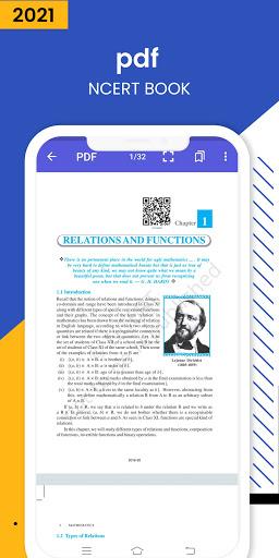 NCERT Books , NCERT Solutions screenshot 8