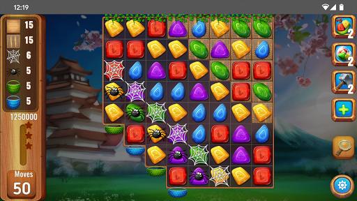 Gems or jewels ? screenshot 6