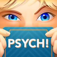 Psych! Outwit your friends on 9Apps