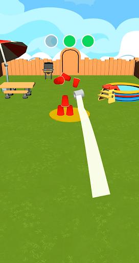 House Life 3D screenshot 6