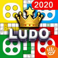 Ludo All Star - Online Ludo Game 2019 Star Game on APKTom