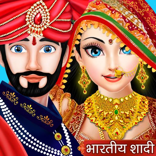 South Indian Hindu Wedding - Celebrity Wedding icon