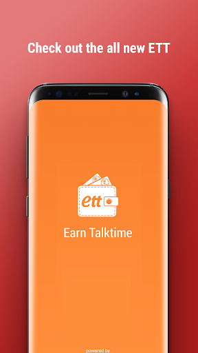 Earn Talktime - Get Recharges, Vouchers, & more! 1 تصوير الشاشة