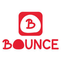 Bounce - Rent Bikes & Scooters   Sanitized Rentals on 9Apps