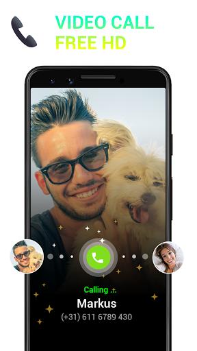 Messenger - Messages, Texting, Free Messenger SMS 11 تصوير الشاشة