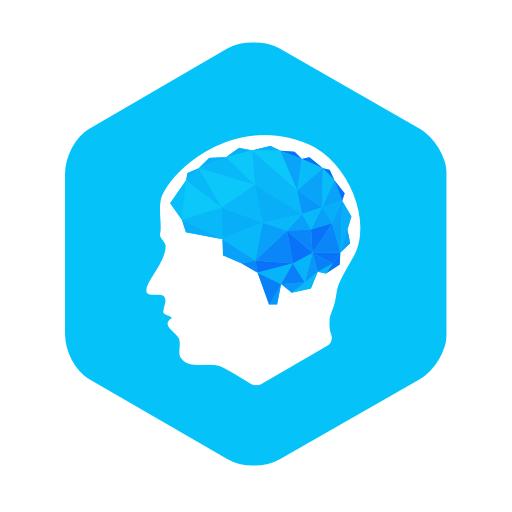 Elevate - Brain Training Games icon