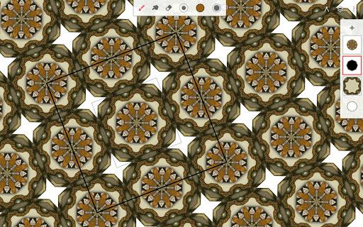 Infinite Painter 7 تصوير الشاشة