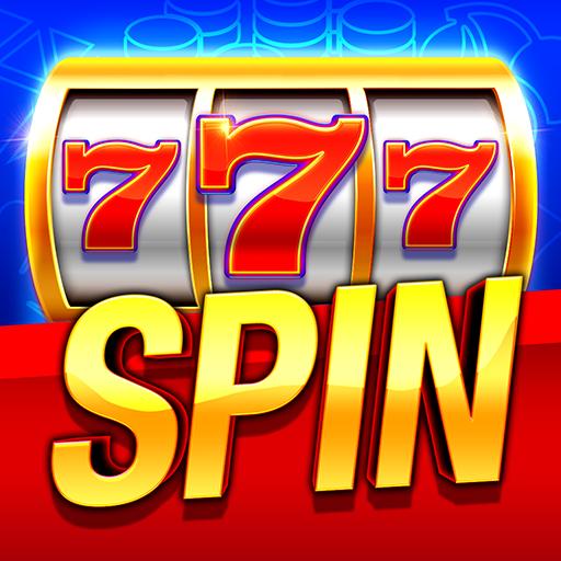 Xtreme Slots - FREE Vegas Casino Slot Machines icon