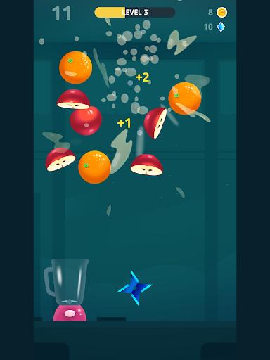 Fruit Master 6 تصوير الشاشة