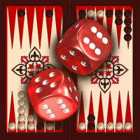 Backgammon Free - Lord of the Board - Table Game on APKTom