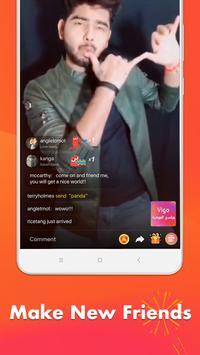 Vigo Lite screenshot 3