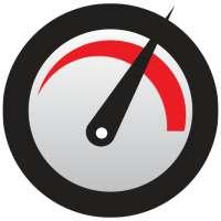Ujian Kelajuan Internet & Wi-Fi oleh SpeedChecker on APKTom