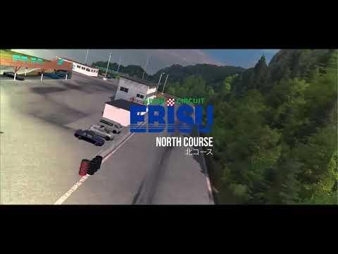 Assoluto Racing: Real Grip Racing & Drifting screenshot 2