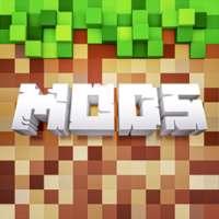 Mod Master for Minecraft MCPE on APKTom