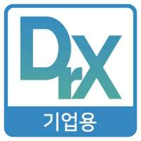 Droid-X III 백신 (기업용) on 9Apps