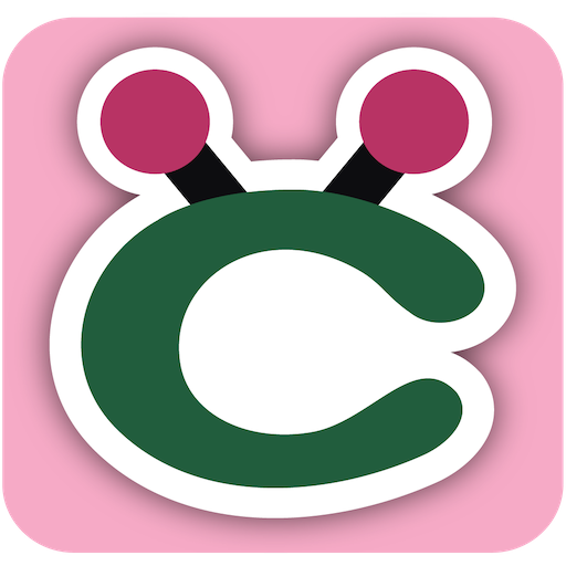 Caterkids icon