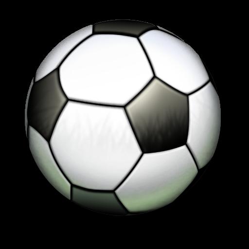 لايف سكور كرة القدم الويدجت أيقونة
