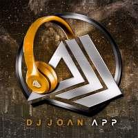 DJ Joan 2.0 on APKTom