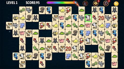 Onet Animal Klasik screenshot 3