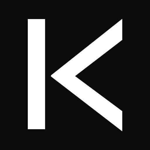 Koovs Online Shopping App иконка