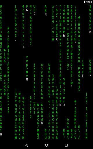Termux screenshot 4