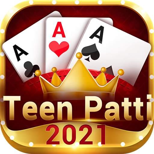 TeenPattiKlub