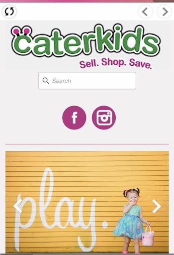 Caterkids screenshot 5